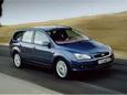 Ford-Focus-Kombi-s