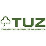 tuz-tuw