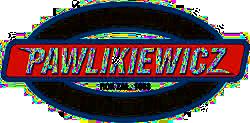 logo Pawlikiewicz i synowie